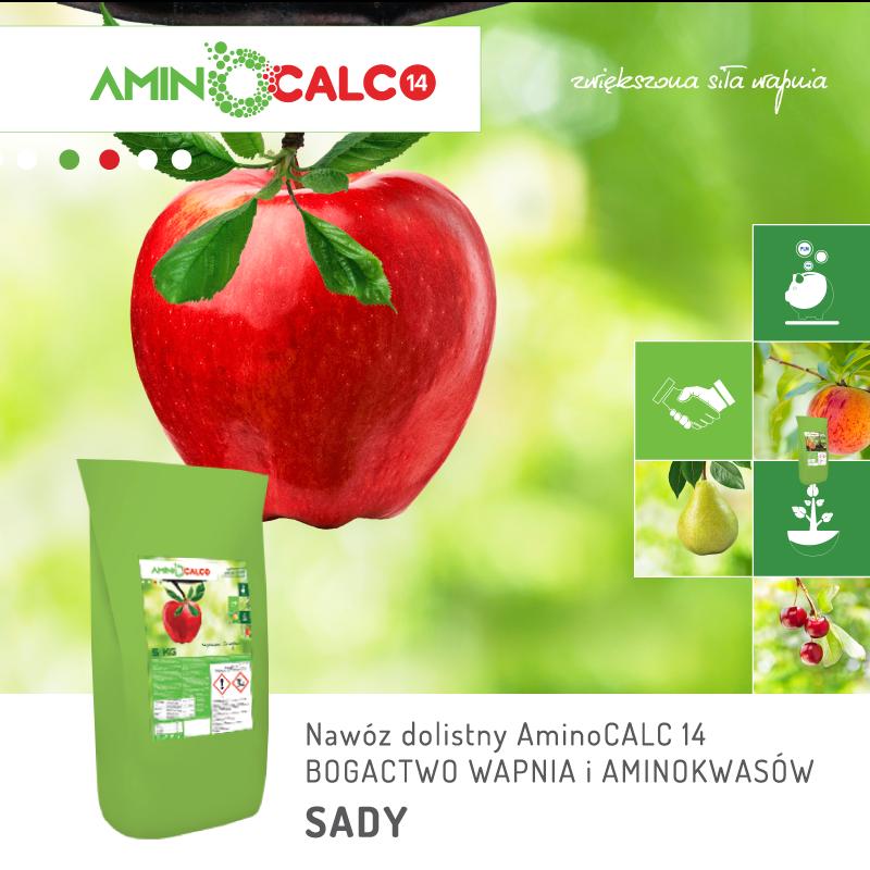 aminoCalc14-zwiekszona-sila-wapnia-wapno-i-aminokwasy-jpagro-www